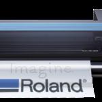 Roland BN20
