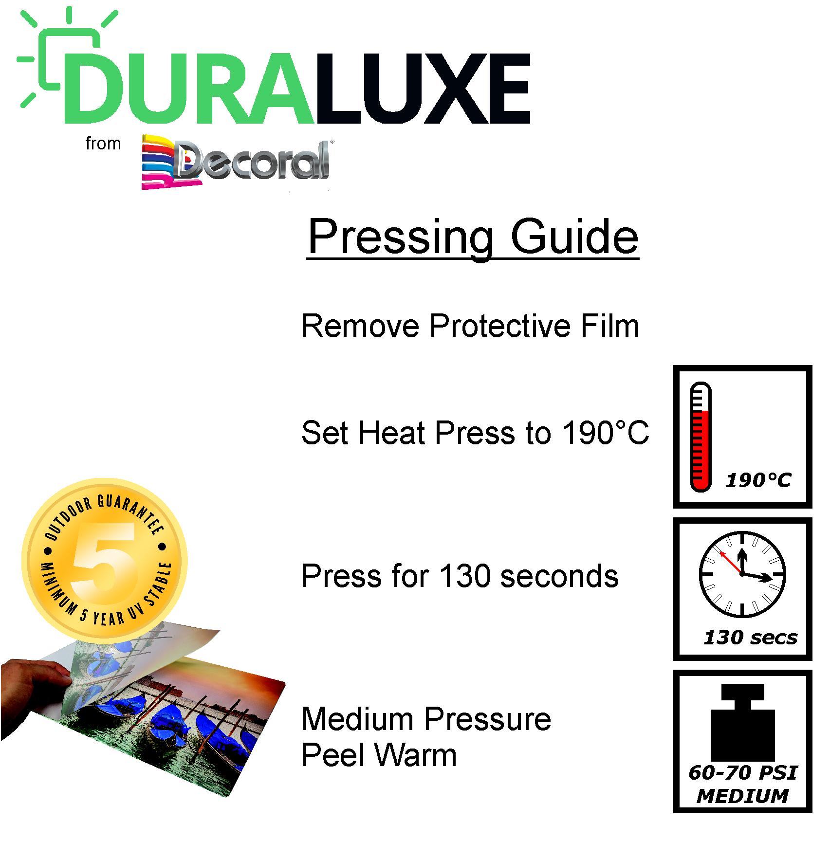 Duraluxe